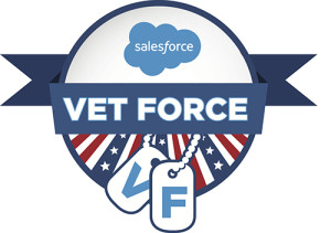 Free Salesforce training and certification